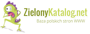 ZielonyKatalog.net